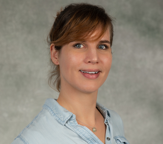Simone Bleumink