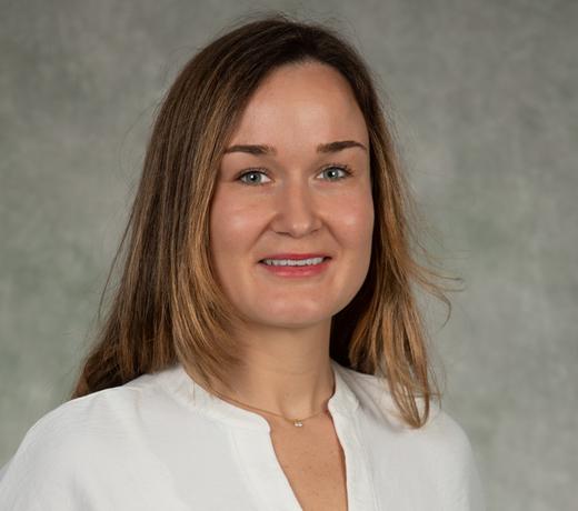 Daisy Verkerk